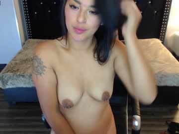 Chaturbate sweet_temptation22 webcam