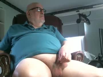 Chaturbate 414mhc414mhc record private sex video