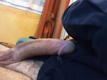 Chaturbate erectionxxx