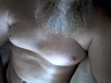 Chaturbate fuckemallbigorsmall record private sex video