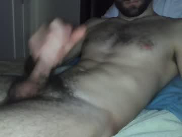 Chaturbate endowedengineer record private webcam