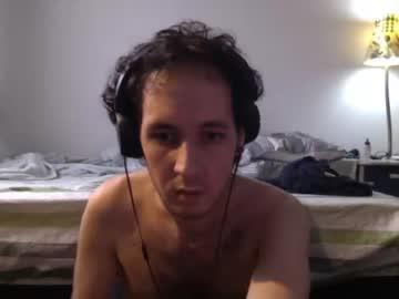 Chaturbate sadicobr27 webcam record