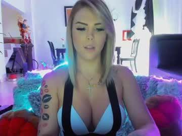 Chaturbate sexxymichel chaturbate cam video