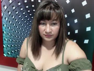 Chaturbate gabriela_anderson private sex show from Chaturbate