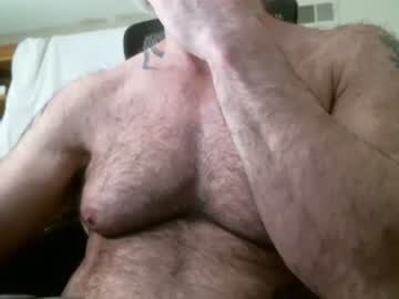 Chaturbate lookin4trouble21