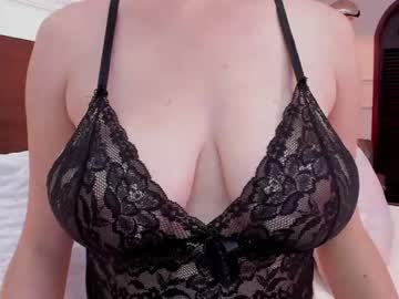 Chaturbate cyanide_candys private show video