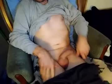 Chaturbate daveluvvspuzzy cam video from Chaturbate.com