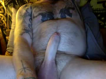 Chaturbate neil_ythere chaturbate