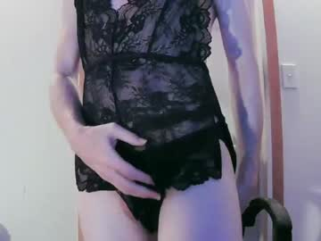 Chaturbate outback896 private show from Chaturbate