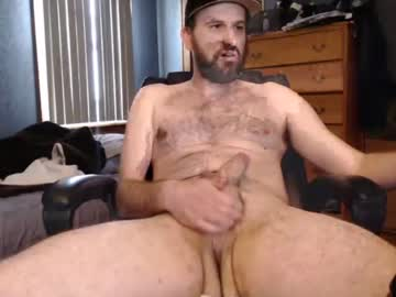 Chaturbate thisthickdick777 chaturbate show with toys