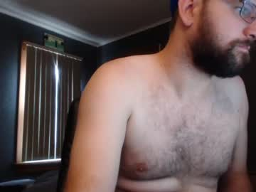 Chaturbate thisthickdick777 record private