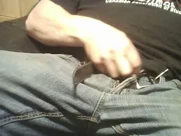 Chaturbate asseatinpussylicker record webcam video