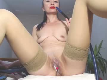 Chaturbate ginalovejoy record video from Chaturbate