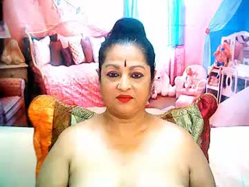 Chaturbate matureindian65 show with toys