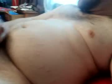 Chaturbate sterben13v chaturbate show with toys