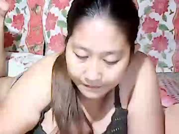 Chaturbate sweetnaughtypinay record public show from Chaturbate.com