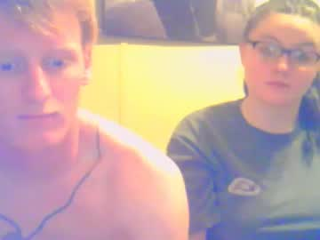 Chaturbate brantley_reese record private webcam from Chaturbate