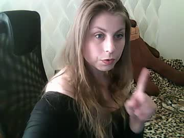 Chaturbate kathe_23 chaturbate video with toys