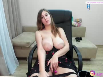 Chaturbate alexa_dream record video with toys from Chaturbate.com