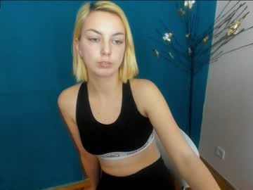 Chaturbate elianna_ta record show with toys
