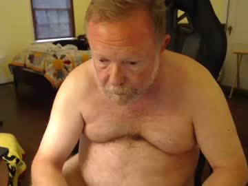 Chaturbate redguy629 video with toys