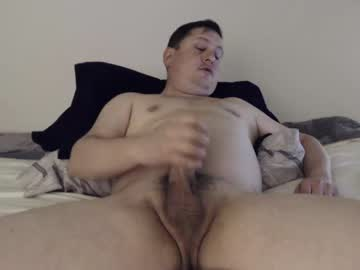 Chaturbate corytrevorsen record private XXX video from Chaturbate