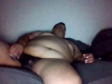 Chaturbate phatguythighs record public show video from Chaturbate.com