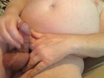 Chaturbate boylover1416 record private sex video from Chaturbate.com