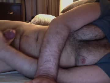 Chaturbate doodle304 private XXX video from Chaturbate.com