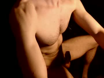 Chaturbate mcstrokins video with toys from Chaturbate