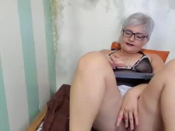 Chaturbate sexyeni20 private show