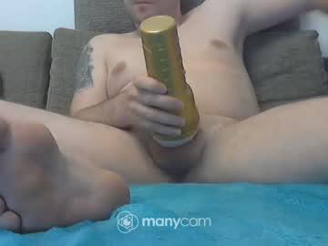 Chaturbate steffen88901 video