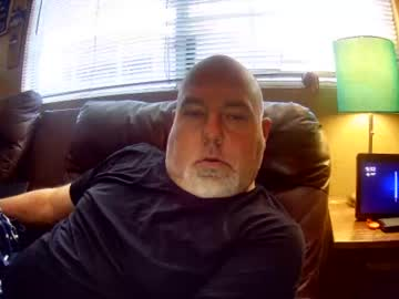 Chaturbate locecouple1 webcam video