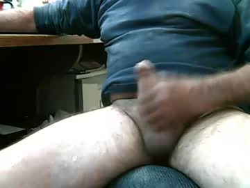 Chaturbate lancastergig webcam show from Chaturbate