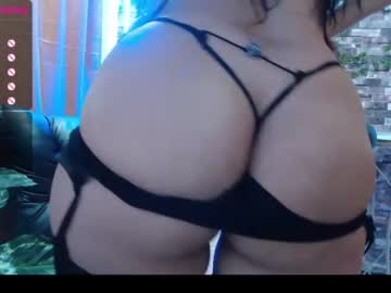 Chaturbate naomi_intense video with dildo from Chaturbate