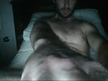 Chaturbate hotguy23mm private show video