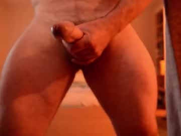 Chaturbate jdrn2020 private