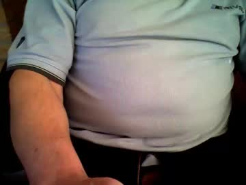 Chaturbate rkm007 record video with toys from Chaturbate