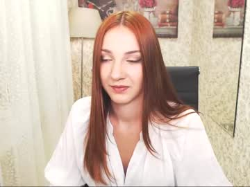 Chaturbate sweetine private XXX video from Chaturbate