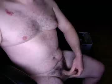 Chaturbate bigguynice77 record public show from Chaturbate