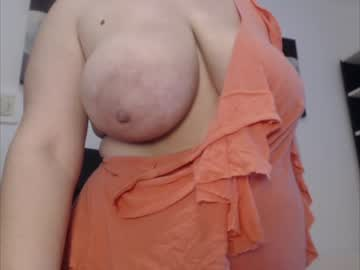 Chaturbate pink_butterfly88 public show