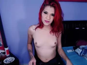 Chaturbate xsexyanyelizxxx record public webcam video
