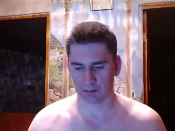 Chaturbate cutiehairydick record show with toys from Chaturbate.com