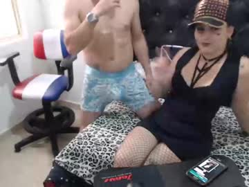 Chaturbate katelovexx chaturbate cam video