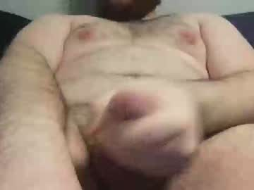 Chaturbate mommasboy69999 webcam