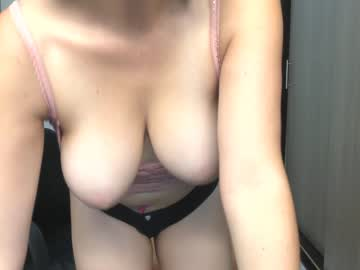 Chaturbate sweet_yin cam video from Chaturbate.com