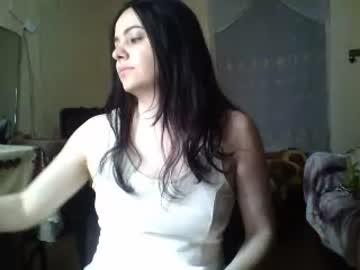Chaturbate letisya private sex video