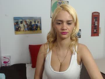 Chaturbate salosanchez_ record cam video