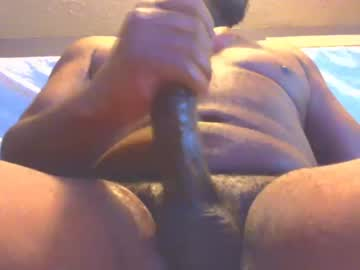 Chaturbate dafly72 record video with toys from Chaturbate.com