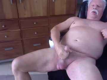 Chaturbate geonole video with toys from Chaturbate.com